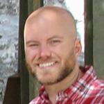 Matt Cooley