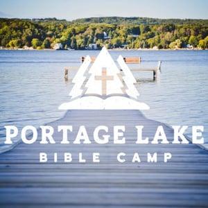 Portage Lake Bible Camp